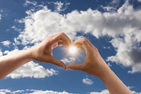 Divorce Support -5 ways to make it positive