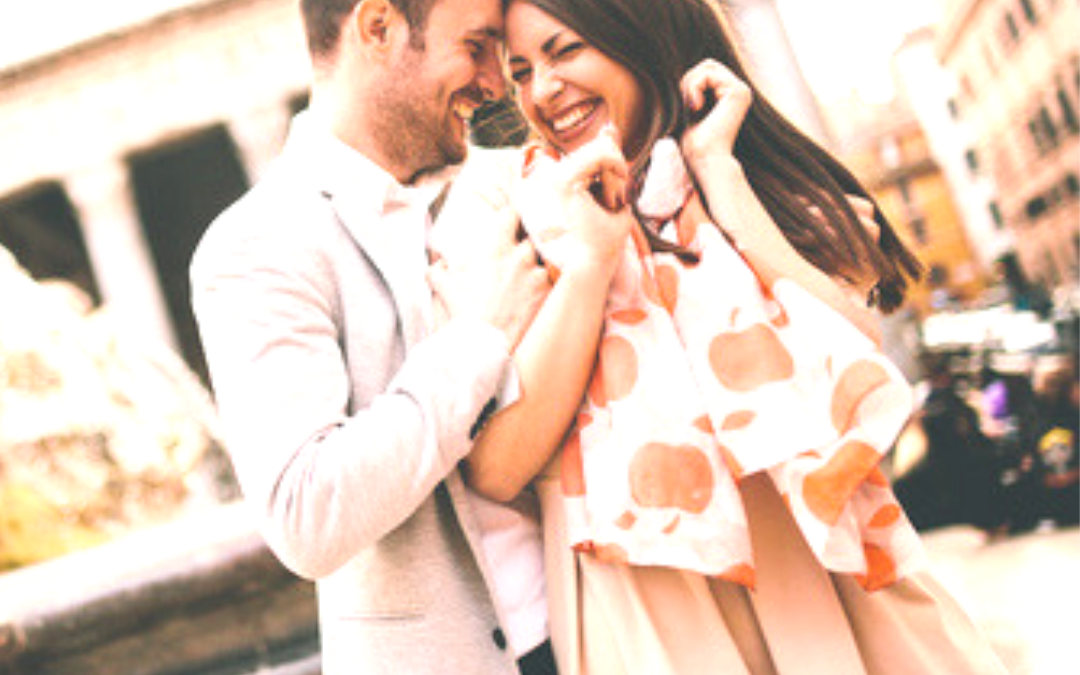 """""""Finally Over Him: How Heartbreak Taught Me to Truly Love Again"""""""