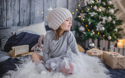 How to Make the Holidays Work Post-Divorce